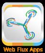 Webfluxapps